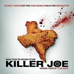 Killer Joe OST