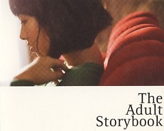 The Adult Storybook - Vương Nhược Lâm