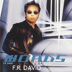 Words 2000 - F. R. David