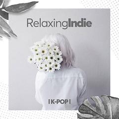 Relaxing Indie - Various Artists