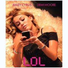 LOL (2012) OST -