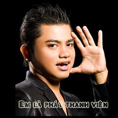 Em Là Phát Thanh Viên (Single) - Y Jang Tuyn
