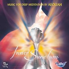 Inner Sanctum - Aeoliah