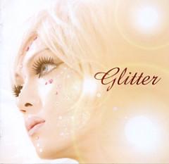 Glitter - Kaya