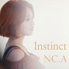 Instinct - NC.A