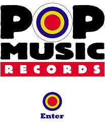 Pop Music Records (CD25)