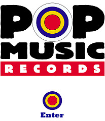 Pop Music Records (CD14)