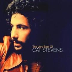 The Best Of Cat Stevens 2007  - Cat Stevens