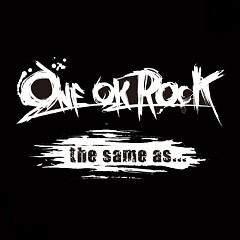 the same as...