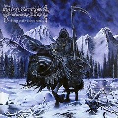 Storm of the Light's Bane (Remastered 2006) - Dissection