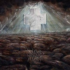 Church Of The Five Precious Wounds - Dissection