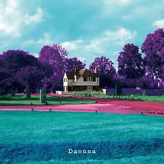 Daonna (Mini Album) - Daonna