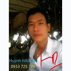 2011 Song Ca Hai Ngoai Tuyen Chon_vol1