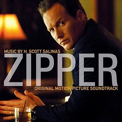 Zipper OST