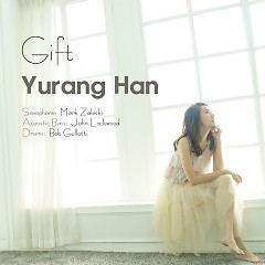 Gift - Yurang Han