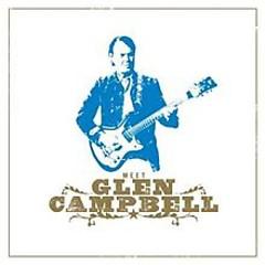 Meet Glen Campbell (Eco)