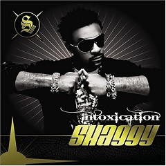 Intoxication - Shaggy