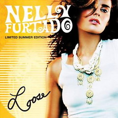 Loose (Limited Summer Edition)