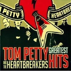 Tom Petty & The Heartbreakers Greatest Hits (CD4)