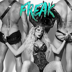 Freak (Single)
