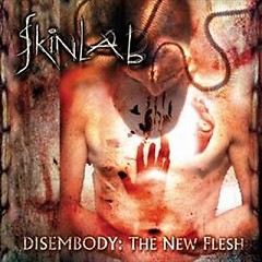 Disembody The New Flesh