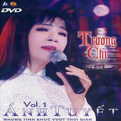 Trương Chi - Ánh Tuyết