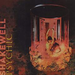 Psychic (Single) - Shakewell