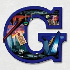 GO - Girugamesh