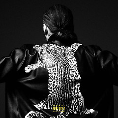 Inferno (Single) - Steve Angello
