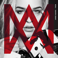 Then (Single) - Anne-Marie