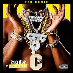 Rake It Up (Y2K Remix)