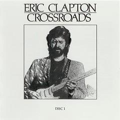 Crossroads (CD1)