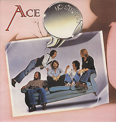 No Strings - Ace (Band)
