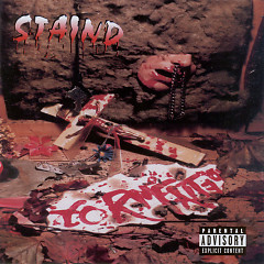 Tormented - Staind