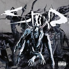 Staind (Deluxe Edition) - Staind