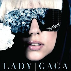 The Fame (UK Edition)