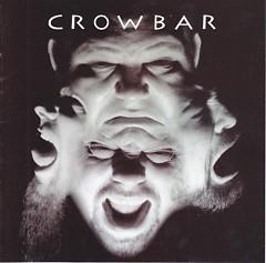 Odd Fellows Rest - Crowbar