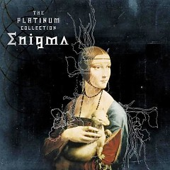 The Platinum Collection CD2 - Enigma