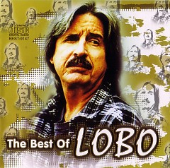The Best Of Lobo (CD1) - Lobo