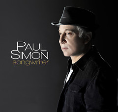 Songwriter (CD1) - Paul Simon