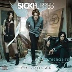 Tri-Polar (CD1) - Sick Puppies