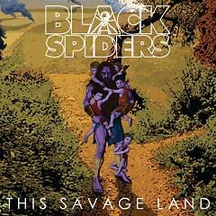 This Savage Land