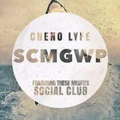 SCMGWP - Social Club