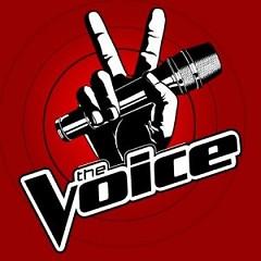 The Voice: Quater Final 2