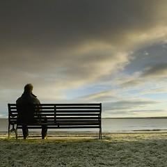 Chắc Anh Thua Người Ấy - Nhạc Buồn Và Tâm Trạng Nhất