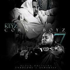 Corna Boyz 7 (CD1)