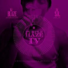 Purple Haze 4 (CD2)