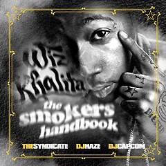 The Smokers Handbook (CD1)