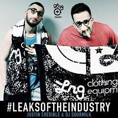 #LeaksOfTheIndustry (CD1)