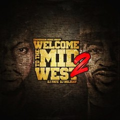 Welcome To The Midwest 2 (CD2)